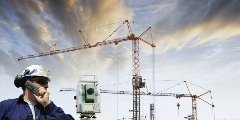 Construction and technology